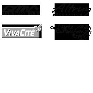 actidis-clients-2