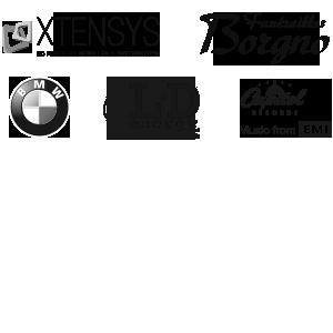 actidis-clients-3
