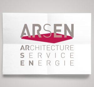 <span>Arsen</span><i>→</i>