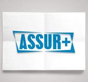 <span>Assur+</span><i>→</i>
