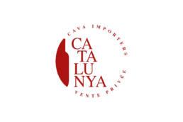 Catalunya Cava Importers