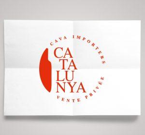 <span>Catalunya</span><i>→</i>