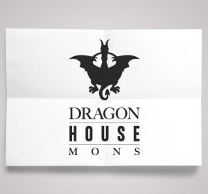 <span>Dragon House</span><i>→</i>