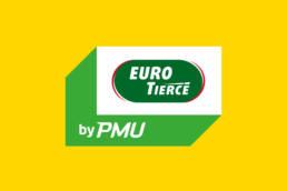 Eurotiercé by PMU