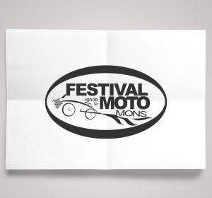 <span>Festival de la Moto</span><i>→</i>