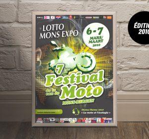 <span>Festival de la Moto de Mons</span><i>→</i>