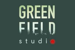 Green Field Studio par ACTIDIS
