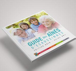 <span>Guide des Ainés</span><i>→</i>