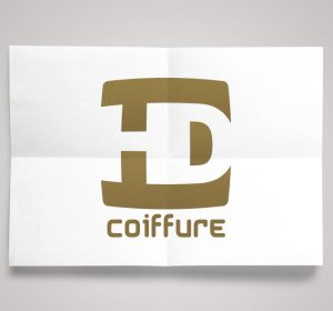 <span>HD Coiffure</span><i>→</i>