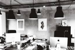 Actidis, agence de communication visuelle, studio graphique, web design, print à Jurbise (Mons), Belgique