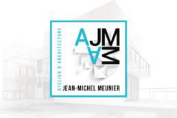 Atelier d'Architecture Meunier par ACTIDIS