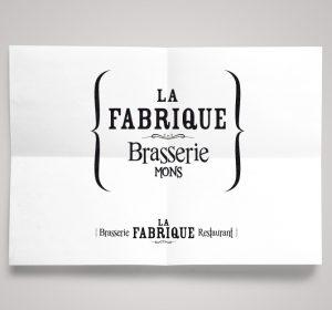 <span>La Fabrique</span><i>→</i>