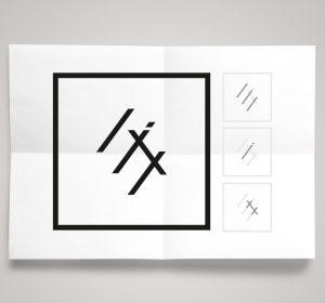<span>MIXX</span><i>→</i>