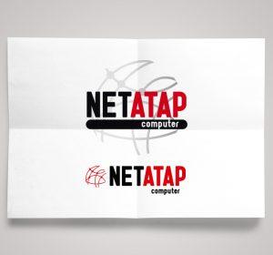 <span>Netatap</span><i>→</i>