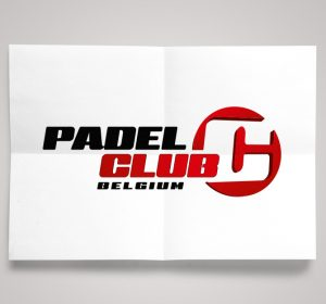 <span>Padel Club</span><i>→</i>