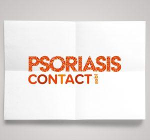 <span>Psoriasis-contact (logo)</span><i>→</i>