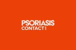 Psoriasis-Contact, ACTIDIS