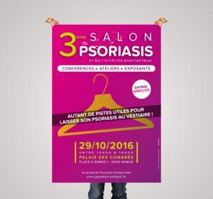 <span>Psoriasis-contact</span><i>→</i>