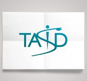 <span>Tasid</span><i>→</i>