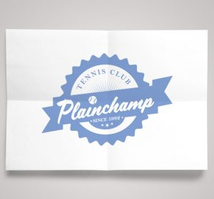 <span>TC Plainchamp</span><i>→</i>