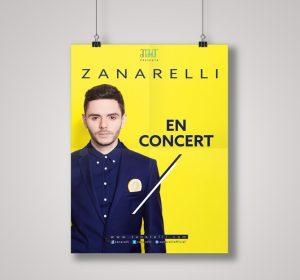 <span>Zanarelli</span><i>→</i>